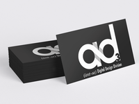 an7side 3 logo