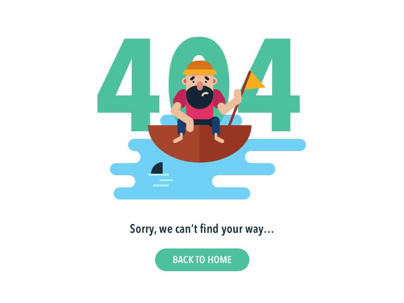 08 404 shark boat man web 404