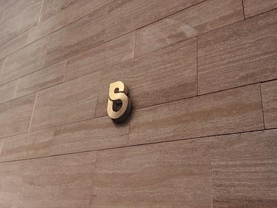 3d mockup logo motion graphics graphic design 3d animation ui