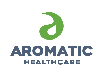 Aromatic Healthcare