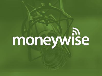MoneyWise moneywise finances debt radio