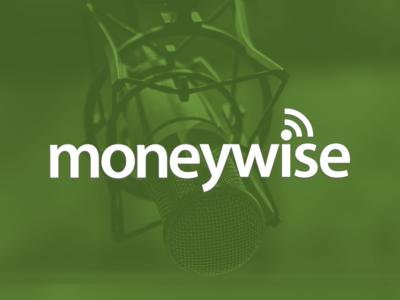 MoneyWise moneywise finances debt radio