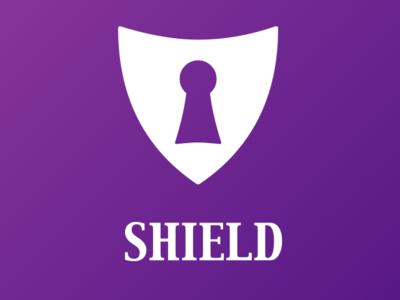 Shield for Craft CMS shield logo plugin craft cms shield