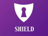 Shield for Craft CMS