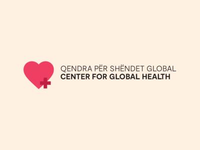 Center for Global Health heart global center health
