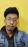 Sujan Shrestha