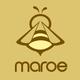 Maroe