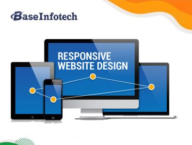 Website Design Company Base Infotech webdevelopment india infotech base baseinfotech digitalmarketingservices softwaredevelopmentcompany websitedesigncompany mobileappddevelopmentcompany appdevelopment websitedesign webdevelopmentcompany webdesign softwaredevelopment seo mobileappdevelopment digitalmarketing