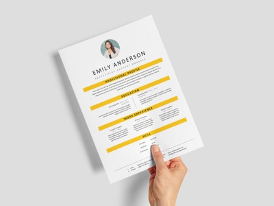 Free Advertising Account Manager Resume Template resume template resume design cv template design free resume resume cv free cv template freebie free resume template resume freebies