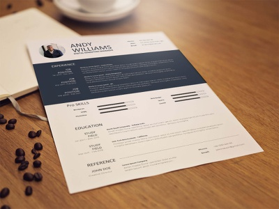 Free Digital Marketing Manager Resume Template resume template resume design cv template design free resume resume cv free cv template freebie free resume template resume freebies