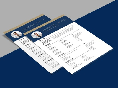 Free Promotions Manager Resume Template resume design cv template design free resume resume cv free cv template freebie free resume template resume freebies