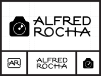 Alfred Rocha Photography