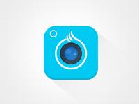 Redeem App Icon