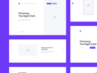 Wireframing Kit