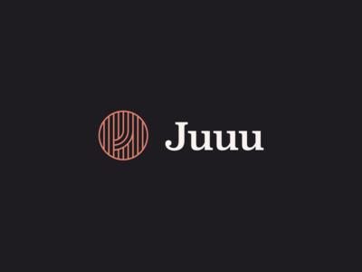Juuu Logotype