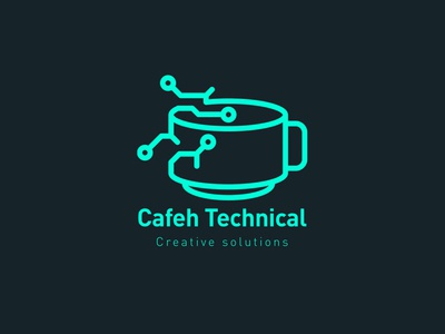 Cafeh Technical