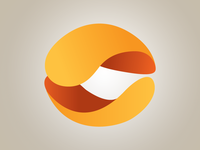 Inseptra Logo
