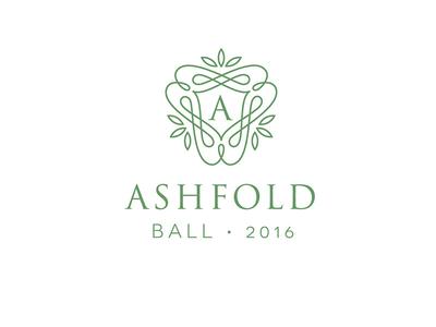 Ashfold Ball 2016