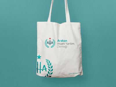 Arakan Humanitarian Association