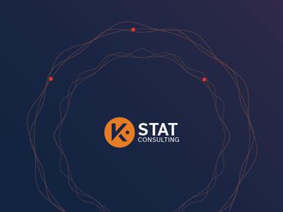 Kstat Logo#1
