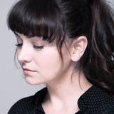 Alina Latus