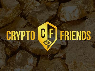 Crypto Friends