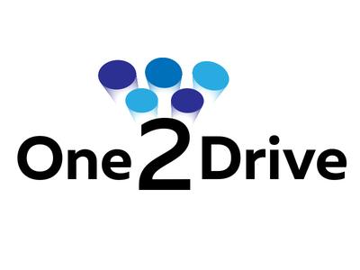 One 2 Drive