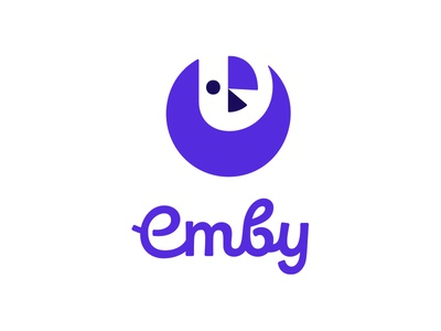 Emby