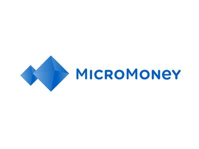 MicroMoney International