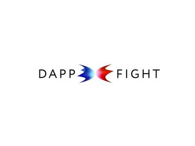DAPP Fight