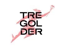 Tregolder