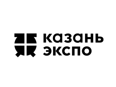 Contest — Kazan Expo