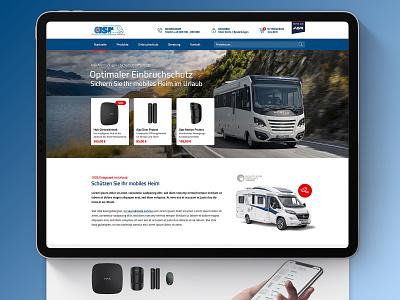 Preview ecommerce design website creartixdesignstudio webdesign creartix design handmadewithlove