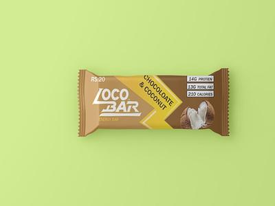 Wrapper Design box packaging packaging label design wrapper design