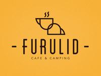 Furulid