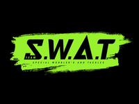 Team S.W.A.T