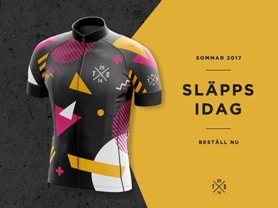 Cycling jersey 2017 bicycle bike racing apperal mockup kit cycle jersey cycling