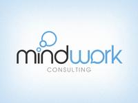 Mindwork