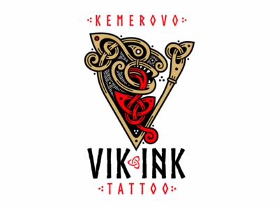 Vikink