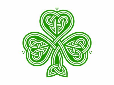 Celtiс shamrock Patrick Day sláinte day patrick shamrock celtiс