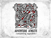 Adventure Athlete