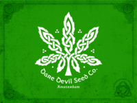 Dare Devil Seed Co