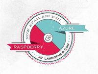 Jenny Lind | Color Availability