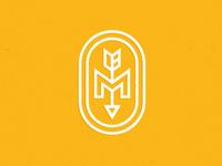 Unused Logomark