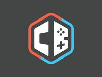 Co-op Buddehs logo