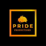 Pride Productions