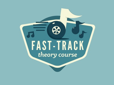 Fast track course