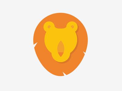 Lion MK II