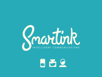 Smartink