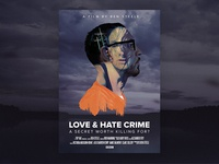 Love & Hate Crime